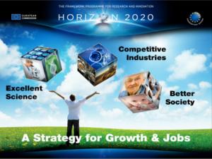 horizon_2020_2