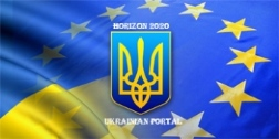 UKRAINIAN PORTAL